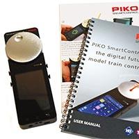 Piko SmartControl
