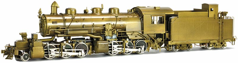 From the Archive: Denver & Salt Lake's 2-6-6-0 from PFM