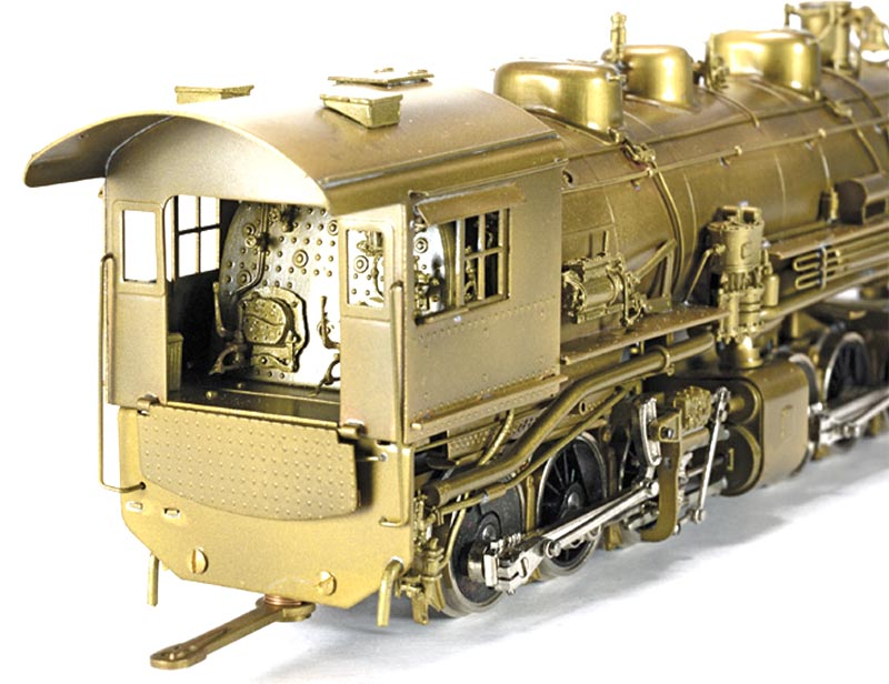 pfm-brass-2