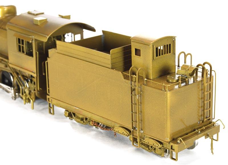 pfm-brass-4