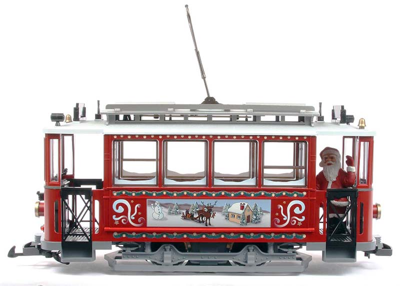 lgb-christmas-trolley-03