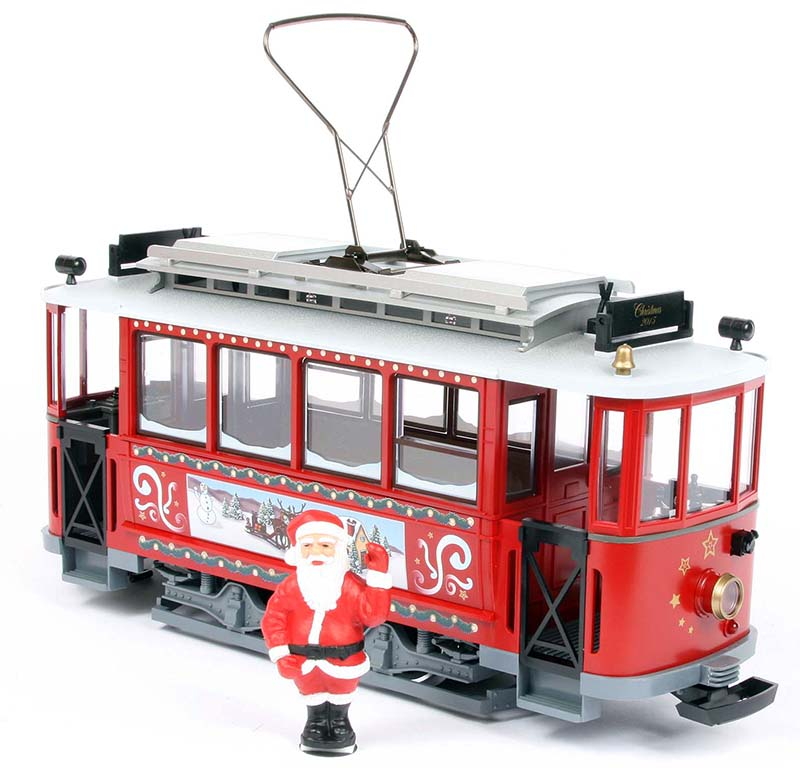 lgb-christmas-trolley-04