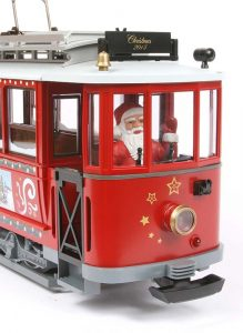 lgb-christmas-trolley-06