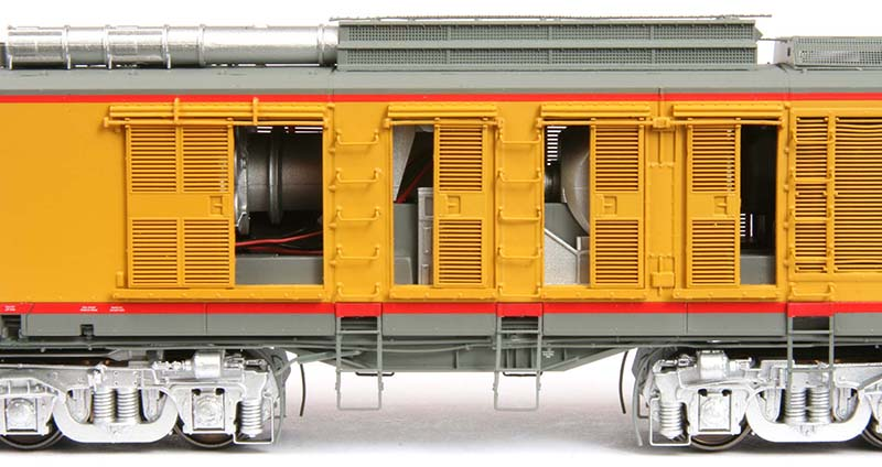 scaletrains-gtel-06