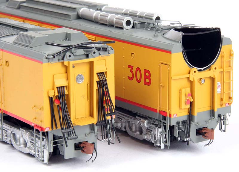 scaletrains-gtel-11