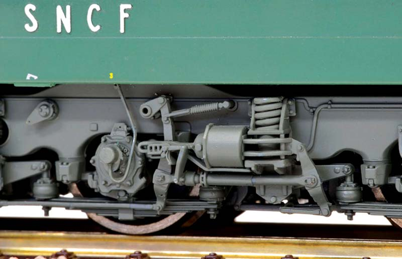 SNCF CC7100