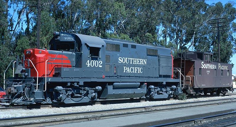 SP 4002