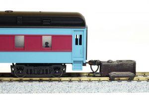 Lionel Polar Express
