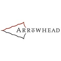 Announcing Arrowhead Models