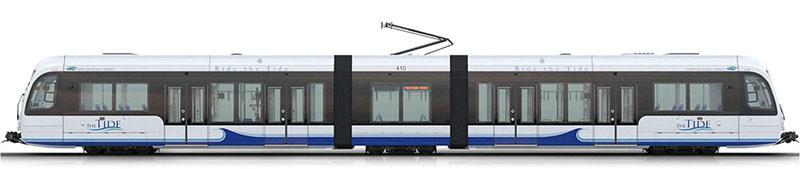 Siemens S70