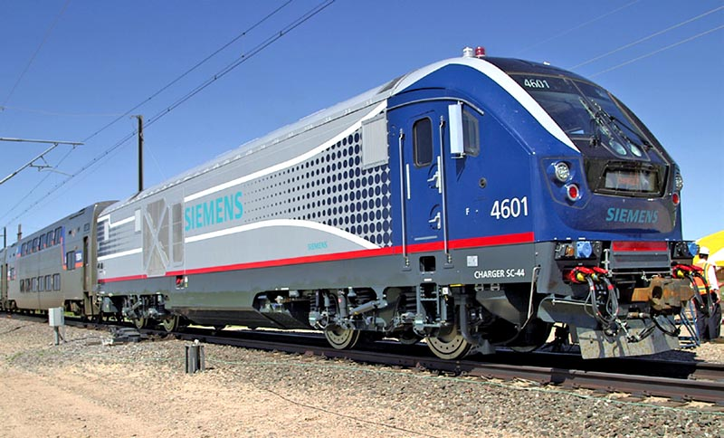 Siemens SC-44