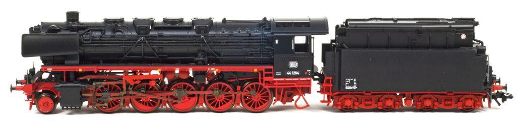 Trix Class 44