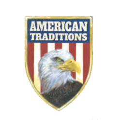 """PIKO America adds to """"Vintage Warbirds"""" series and introduces """"American Traditions"""""""