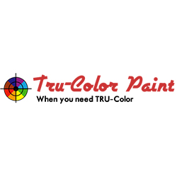 Tru-Color Paint introduces paints for 3D printing and cast resin and new larger aerosols